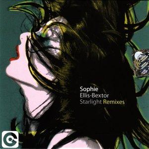 Starlight (Remixes)