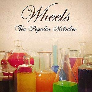 Ten Popular Melodies