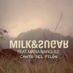 Canto Del Pilón
