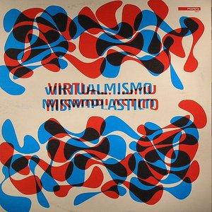Avatar for Virtualmismo