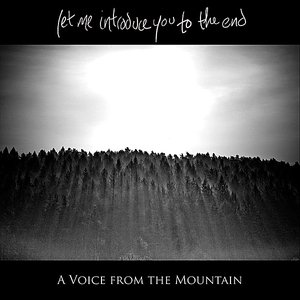 A Voice from the Mountain