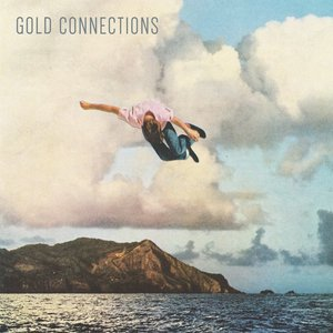 Gold Connections - EP