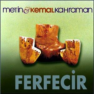 Ferfecir