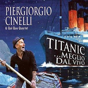 Titanic...Meglio dal Vivo
