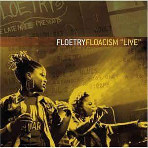 Floacism 'Live'
