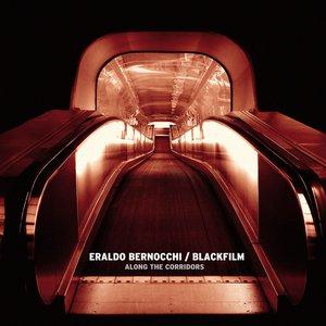 Avatar für Eraldo Bernocchi & Blackfilm
