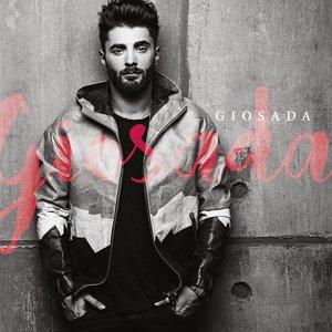 Giosada - EP