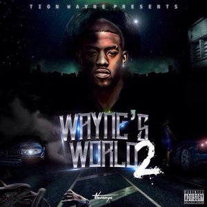 Wayne's World 2 - Mixtape