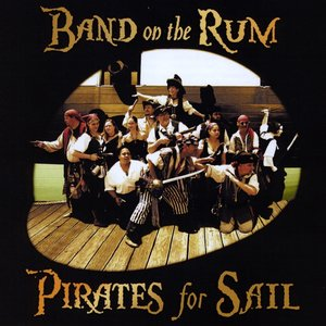 Band on the Rum