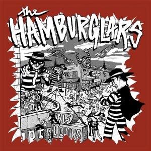 The Hamburglars