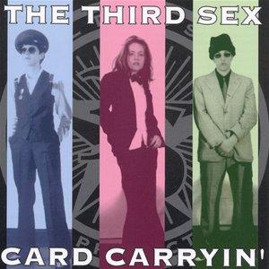 Card Carryin'