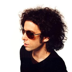 Avatar for Andrés Calamaro