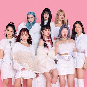 Avatar for Weki Meki