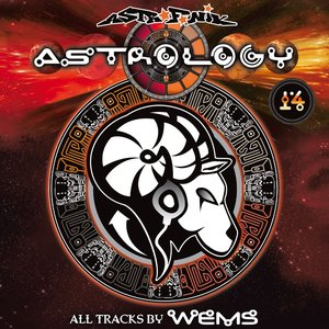 Astrology, Vol. 14