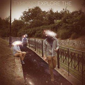 Explore the