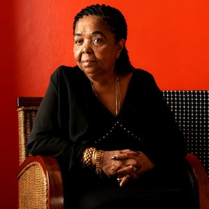 Avatar for Cesária Évora