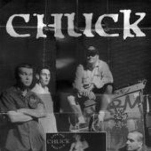 Avatar for Chuck