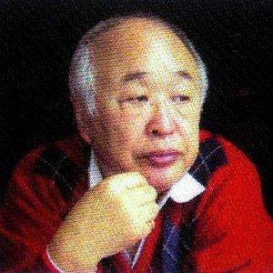 Avatar for Seiji Yokoyama