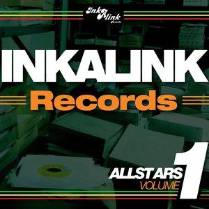 Inkalink Allstars, Vol.1