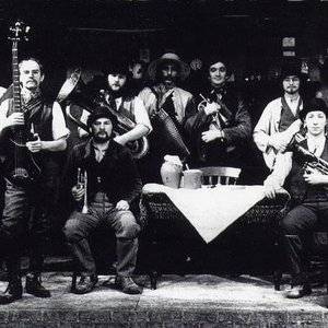 The Albion Dance Band のアバター