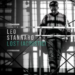 Lost (Acoustic)