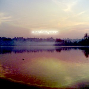 Avatar for Sunprintsystem
