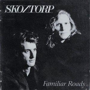Familiar Roads