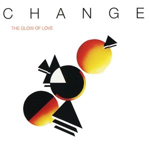 The Glow of Love (Original Album and Rare Tracks)