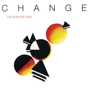 The Glow of Love (Original Album and Rare Tracks)