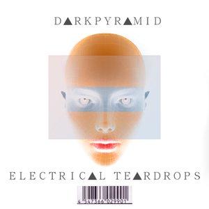 ELECTRIC▲L TE▲RDROPS