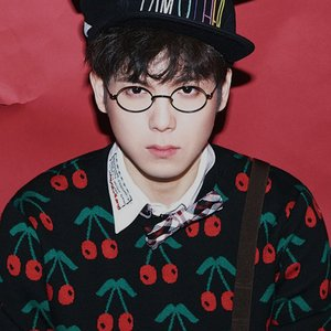 Avatar for Mad Clown