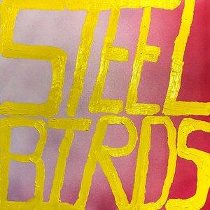 Steel Birds - Single
