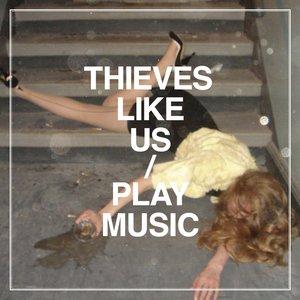 Play Music