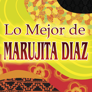 Lo Mejor De Marujita Diaz Vol.2