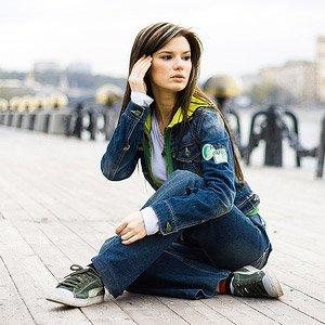 Avatar for Katya Chehova