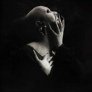 Avatar für Sopor Aeternus & The Ensemble of Shadows