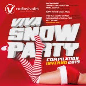 Viva Snow Party Compilation Inverno 2019