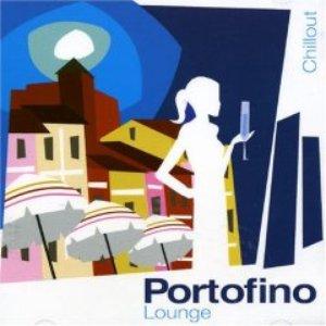 Portofino 的头像