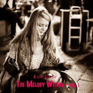 The Melody Within, Vol. 1