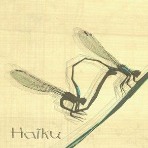 Avatar de Haïku