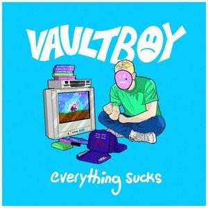 Everything Sucks - Single