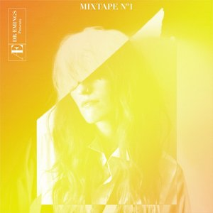 Nevada (Mixtape No. 1)