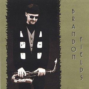 Brandon Fields