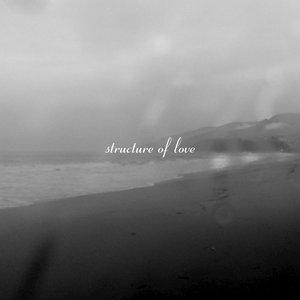 Structure of Love II (Renholdër Remix)