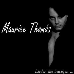Avatar für Maurice Thomás