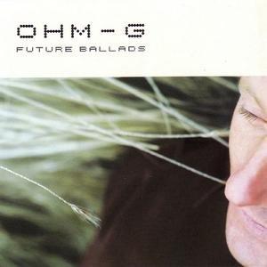 Future Ballads