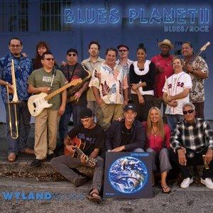 Blues Planet II