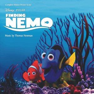 Finding Nemo: Complete Score
