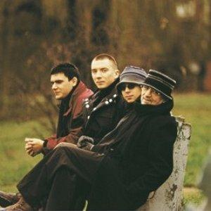 Zdjęcia dla 'Tomasz Stańko Quartet'