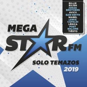 Megastar FM 2019 (Solo Temazos)